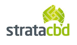 strata cbd logo